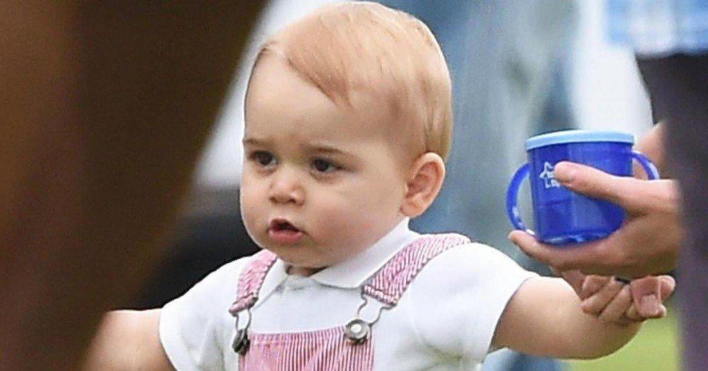 baby-george-principino-george-kate-middleton