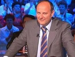 2374996_1438_gerry_scoti