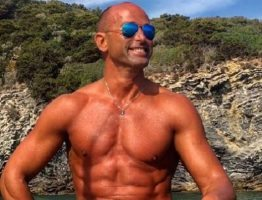 bettarini_instagram