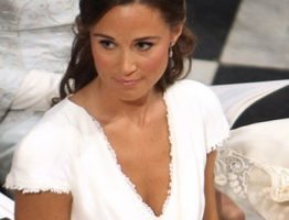 meet-the-stockbroker-whos-dating-pippa-middleton