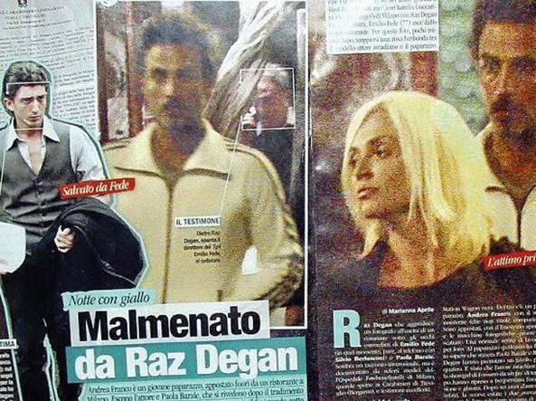 raz-kuQF-U43160102098871d0-1224x916@Corriere-Web-Bergamo-593x443