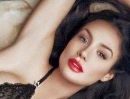 1438669033936.jpg--l_ultima_bomba_erotica_di_nicole_minetti__che_cosa_combina_con_quella_corda______foto