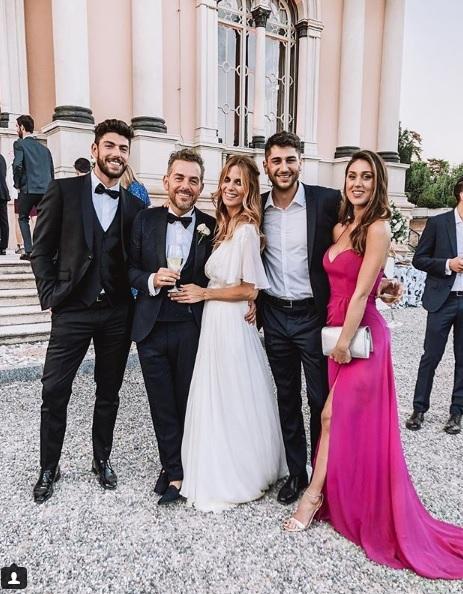 cecilia rodriguez matrimonio bossari_02150319